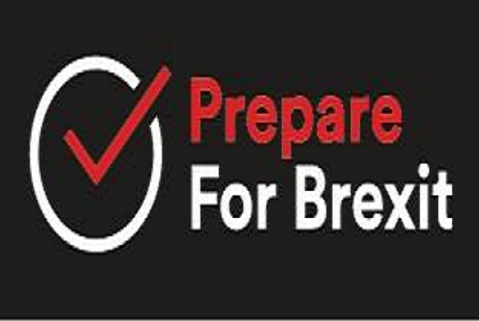 "Enterprise Ireland offers Companies a ""Be Prepared"" Grant for Brexit"