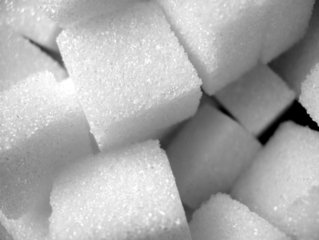 Sugar Tax comes into effect today !